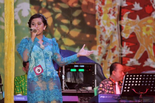 Anak sma indonesia - 2 part 9